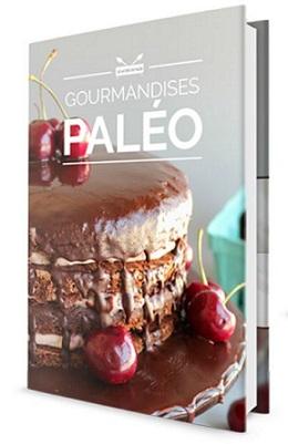 Gourmandises Paléo