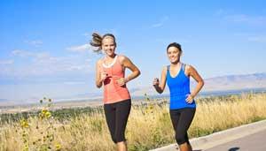 5 Conseils pour éliminer rapidement et efficacement les excès de graisse