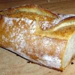 Régime sans gluten pour maigrir vite et durablement