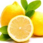 Huile essentielle de citron, perdre du poids, perte de poids, poids de forme, maigrir, action huile essentielle de citron, huiles essentielles