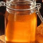 Miel, maigrir avec miel, perdre du poids avec miel, miel et effet brûle graisse, action miel perte de poids, mincir avec miel, miel et cannelle