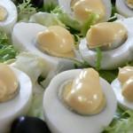 cholestérol, hypercholestérolémie, mythes sur cholestérol, idées erronées sur cholestérol
