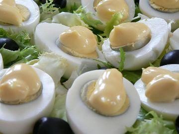 Les idées erronées sur le cholestérol