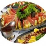 Le régime gourmand : Est-ce efficace pour perdre du poids ?
