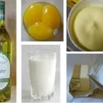 Cholestérol - Bien choisir ses matières grasses