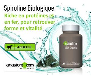 SpirulineBio_350x250