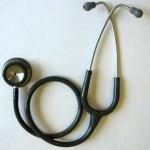 signes hypercholéstérolémie, symptômes hypercholéstérolémie, excès de cholestérol