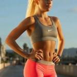 régime abdos, exercices abdos, bienfaits régime abdos, régime abdos ventre plat, perdre du ventre