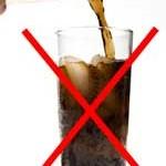 8 raisons de limiter la consommation de soda