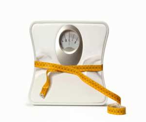Bien contrôler son poids pour rester en bonne forme