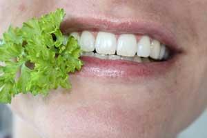 Comment apprendre à moins manger ?