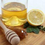 Régime citron pour maigrir, régime citron, bienfaits régime citron, actions régime citron, effets régime citron