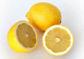 L'eau citronnée, efficace pour maigrir : Mythe ou vérité ?
