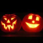 Reine du mois d'automne grâce à la célèbre fête d'Halloween, la citrouille reste avant tout un délicieux légume...