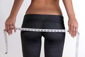 Comment stabiliser son poids et ne plus reprendre des kilos après son régime ?
