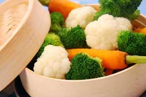 Réduire naturellement le cholestérol
