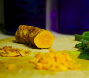 Extrait curcumine, maigrir avec extrait curcumine, biocurcumax, curcumine bio, curcumine et perte de poids, curcumine régime – curcumine 100 % naturel