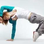 Métabolisme : les raisons de vous activer