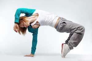 Métabolisme : Les différentes raisons de vous activer
