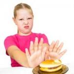 Conseils pour enseigner les bonnes habitudes alimentaires aux enfants