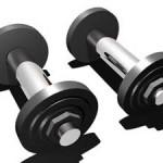 Différents types d'exercice pour maigrir efficacement