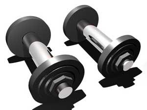 diff rents types d exercice pour maigrir efficacement. Black Bedroom Furniture Sets. Home Design Ideas