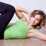 astuces pour perdre du poids : Suivez un programme d