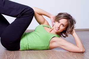 101 astuces de tous les jours pour perdre du poids – Astuces 52 et 53