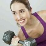 exercices physiques efficaces, activités physiques efficaces, routine exercice efficace, entrainement efficace, exercice avec résistance, entrainements avec résistance