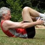 Faire des exercices physiques tous les jours