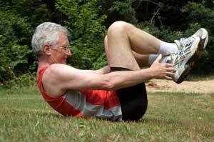 101 astuces de tous les jours pour perdre du poids – Astuces 56 et 57