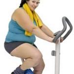 Obésité et activités physiques