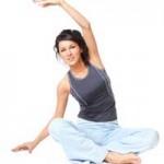 perte de poids, activité physique, sport, exercice