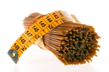 5 Conseils pour manger moins de sucre