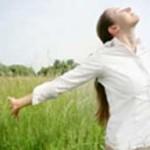 Nutriments contre le stress : Magnésium - Tyrosine - Tryptophane
