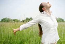 Les principaux nutriments pour lutter contre le stress