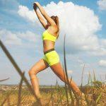 Fitness pour maigrir, maigrir avec fitness, fitness, bienfaits fitness, fitness et perte de poids, fitness et régime, exercices de cardio-training