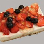 Cuisiner un gâteau minceur : les ingrédients à privilégier