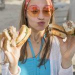 Conseils pour ne plus grignoter entre les repas