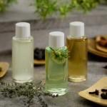 Éliminer les cellulites avec des huiles essentielles