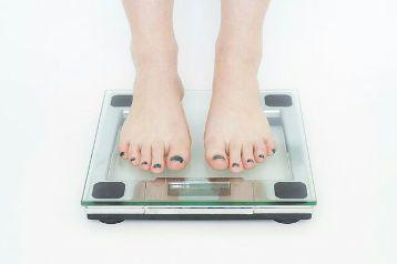 hypothyroïdie, hypothyroïdie et prise de poids