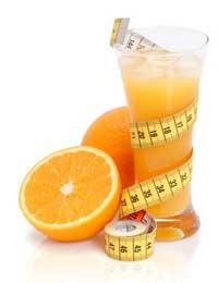 Le compteur de calories et ses avantages