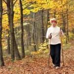 Bien se préparer pour la marche : Les conseils