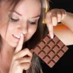 Le chocolat fait maigrir : Mythe ou réalité ?