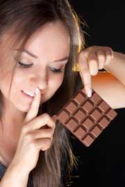 Tout connaître sur la boulimie