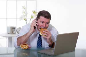 Dépendance à la nourriture : Les solutions pour s'en libérer