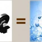 métabolisme de base,augmenter métabolisme