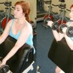 booster métabolisme, augmenter métabolisme, créer des muscles, fabriquer des muscles, tout sur les abdominaux, brûler graisse