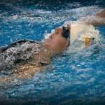 astuces pour perdre du poids : nagez aussi souvent que vous le pouvez