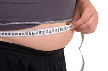 La prise de médicaments dans la perte de poids